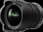 Product Image - Panasonic Lumix G Vario 7-14mm f/4.0 ASPH. Lens (H-F007014)