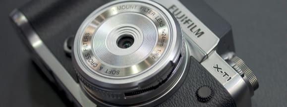 Fujifilm xf fl hero