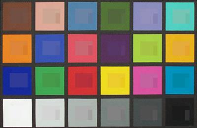 Kodak-Z700-ColorCH.jpg