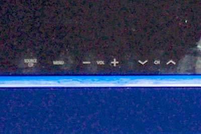 Samsung-8000_controls.jpg