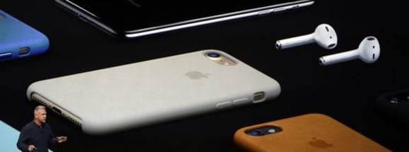 Iphone7 hero