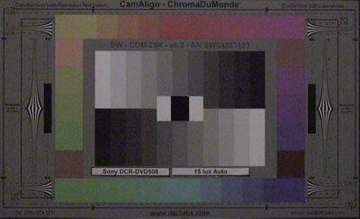 Sony_DCR-DVD508_15_lux_auto_web.jpg