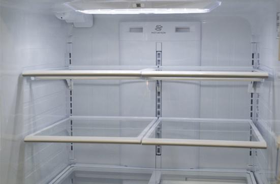 fridge-shelves.jpg