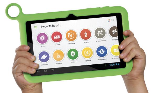 XO-Tablet.jpg