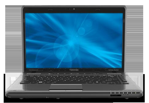 Product Image - Toshiba Satellite P745-S4102