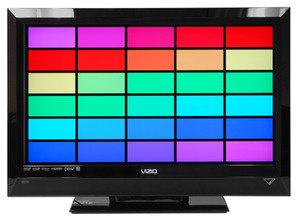 Product Image - VIZIO E470VL