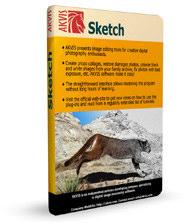 sketch-box_b2.jpg