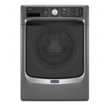 Product Image - Maytag Maxima MHW5400DC