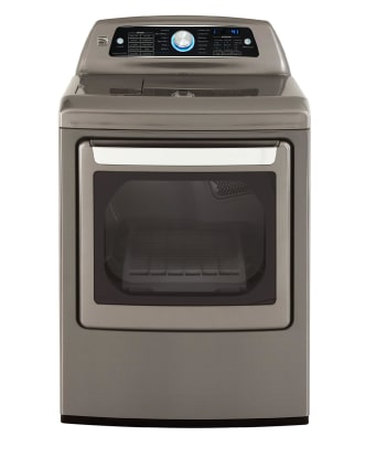 Product Image - Kenmore Elite 71623