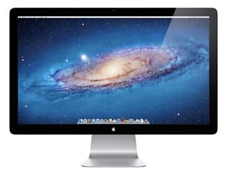 Product Image - Apple LED Cinema Display