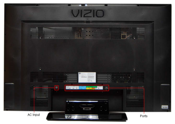 Vizio-SV470XVT1A-back.jpg