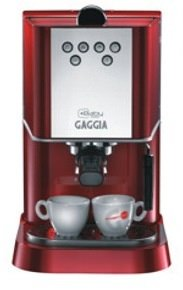 Product Image - Gaggia Baby Dose