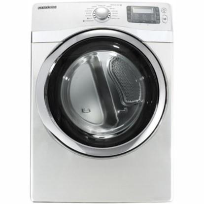 Product Image - Samsung DV520AEW