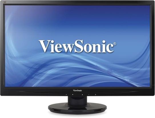 Product Image - ViewSonic VA2246m-LED