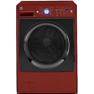 Product Image - Kenmore  Elite 41549