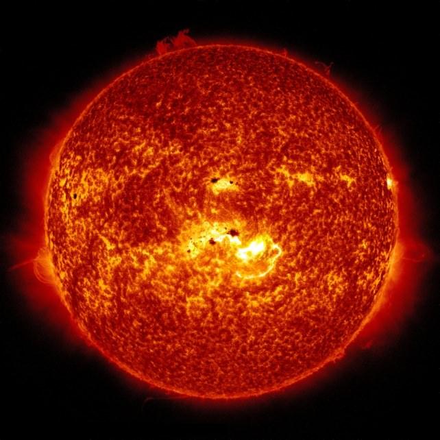 massive solar flare sun.jpeg
