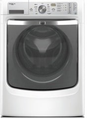 Product Image - Whirlpool Maxima MGD7000A