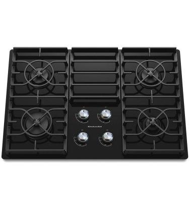 Product Image - KitchenAid KGCC506RBL