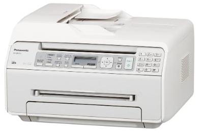 Product Image - Panasonic KX-MB1530