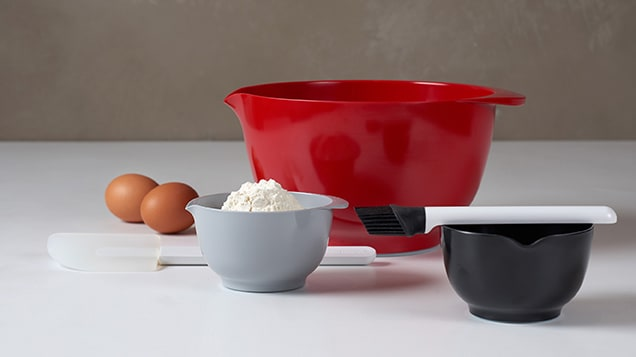 Rosti Magrethe Bowls
