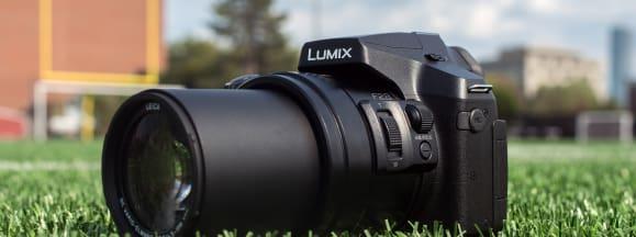 Panasonic lumix dmc fz300 hero