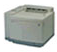 Product Image - Brother HL-2400CN