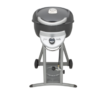 Product Image - Char-Broil 11601558