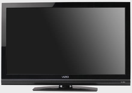 Product Image - VIZIO E470VA