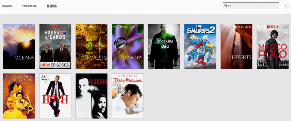 4K-content-guide-Netflix.jpg
