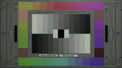 Sony_HDR-UX7_60_lux_Auto_web.jpg
