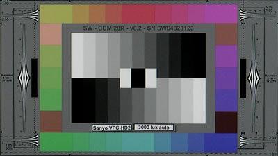 Sanyo_VPC-HD2_3000lux_auto_web.jpg