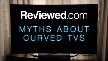 1242911077001 4667516708001 myths about curved tvs