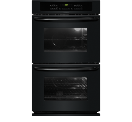 Product Image - Frigidaire FFET2725LB
