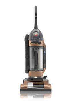 Product Image - Hoover Anniversary WindTunnel UH40020