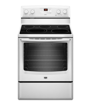 Product Image - Maytag MER8674AW