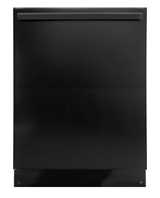 Product Image - Frigidaire  Gallery FGHD2491LW