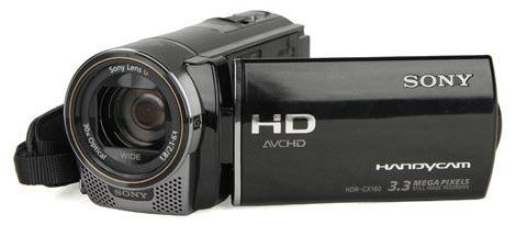 Sony_HDR-CX160_Vanity.jpg