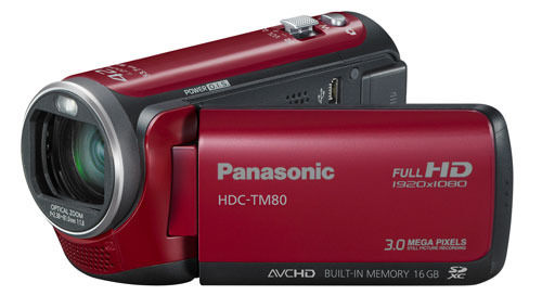 Panasonic_HDC-TM80_Vanity.jpg
