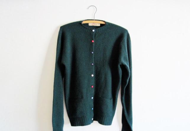 cashmere-flickr-huzzahvintage copy.jpg