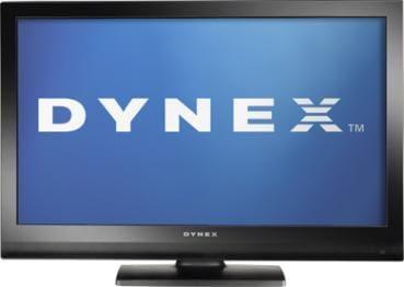 Product Image - Dynex DX-40L260A12
