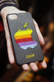 case-apple-small.jpg