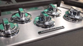 1242911077001 4080589244001 american range adds some italian flavor to its new range and a cooktop pic