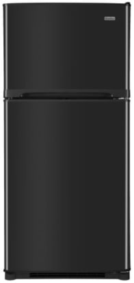 Product Image - Kenmore 79912