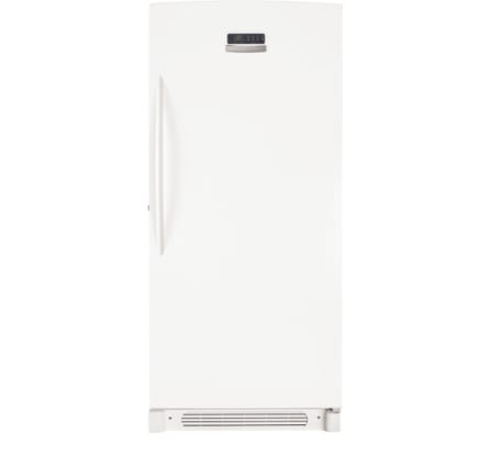Product Image - Frigidaire Gallery GLFH21F8HW