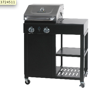 Product Image - Char-Broil 463631210