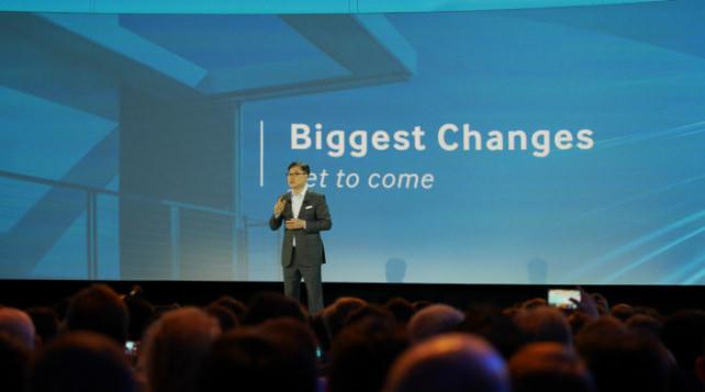 Samsung-IFA2014-Keynote-hero-2.jpg