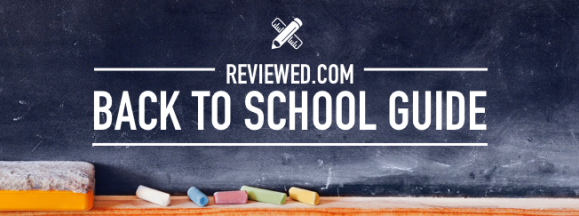 Backtoschool banner 972x243