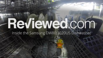 1242911077001 4728543444001 samsung dw80j3020us dishwasher