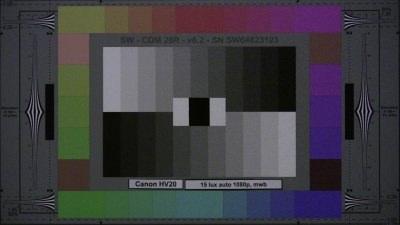 Canon_HV20_15lux_24P_auto_web.jpg