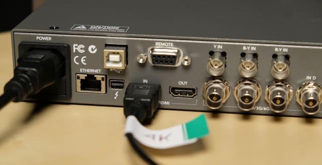 hyperdeck-ports.jpg